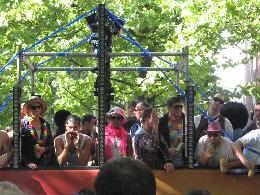 2008/Loveparade in Dortmund 2008/Loveparade_Dortmund_2008_048_kl.jpg